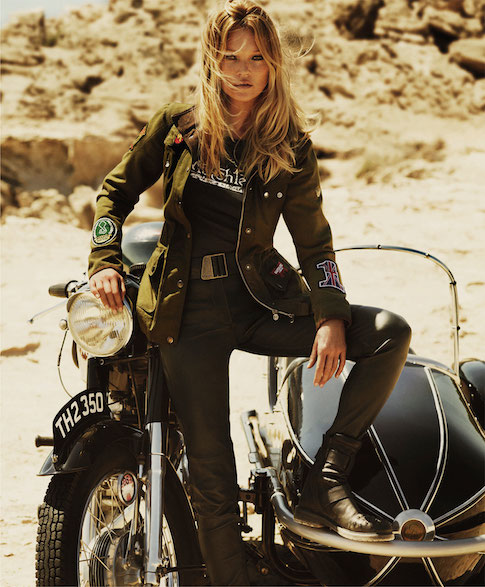 Kate-Moss-for-Matchless-London-Fall-2014-Ads-3