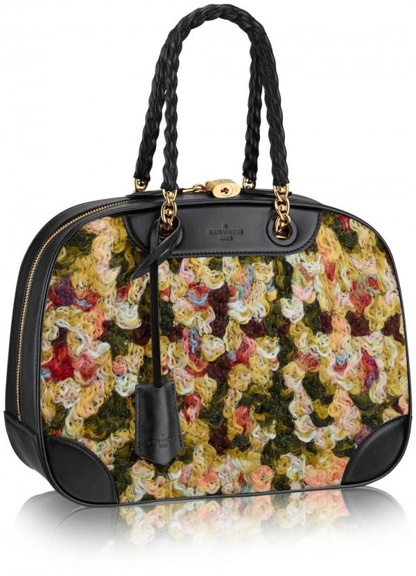 Louis-Vuitton-Bowling-Vanity-Bag