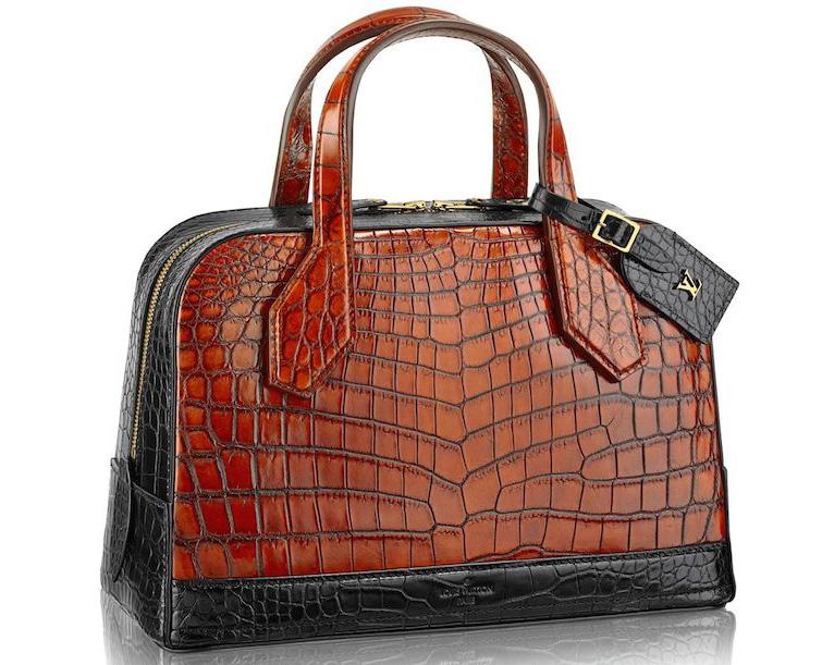 Louis-Vuitton-Crocodile-Lady-Bag