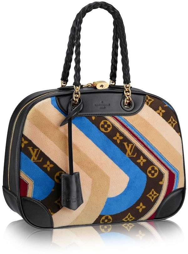 Louis-Vuitton-Tuffetage-Bowling-Vanity-Bag