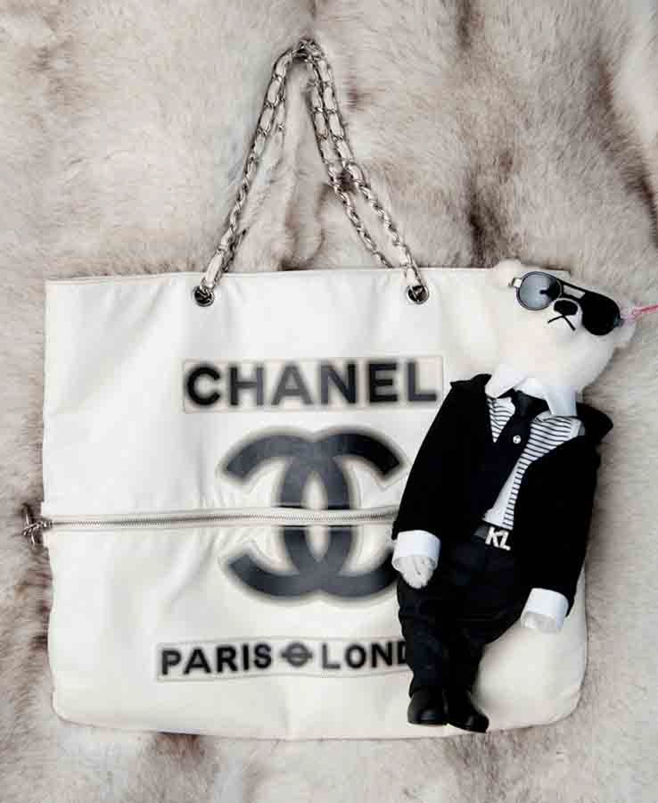Rare_Chanel-25-full