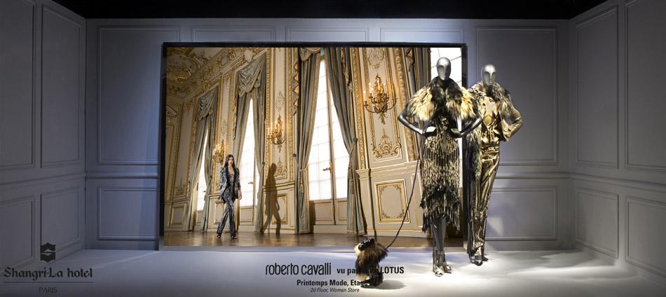 Vitrine_Roberto_Cavalli