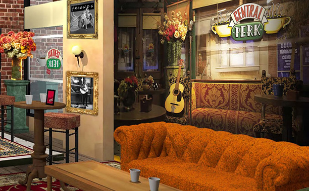 friends-central-perk-02_612x380