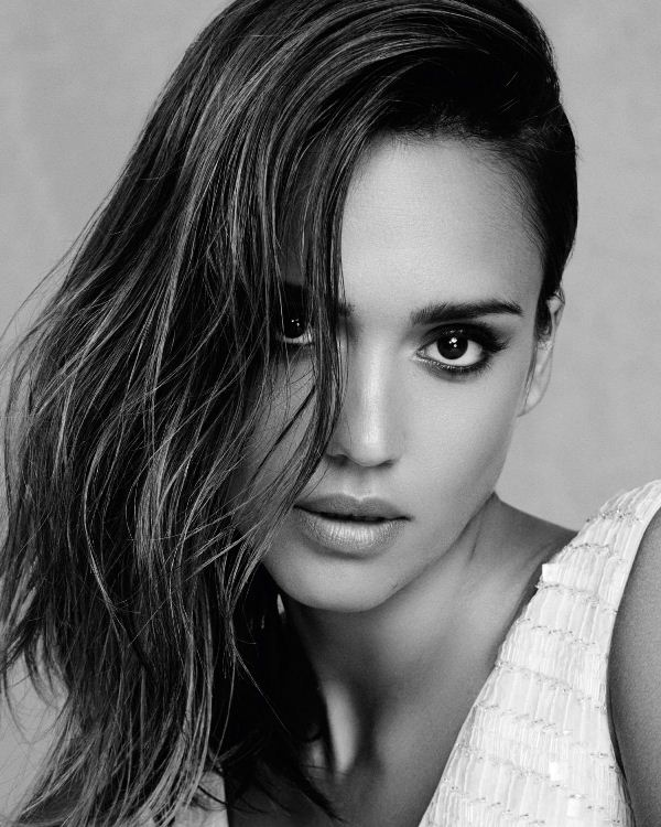 jessica-alba-by-david-roemer-for-marie-claire-uk-september-2014-2