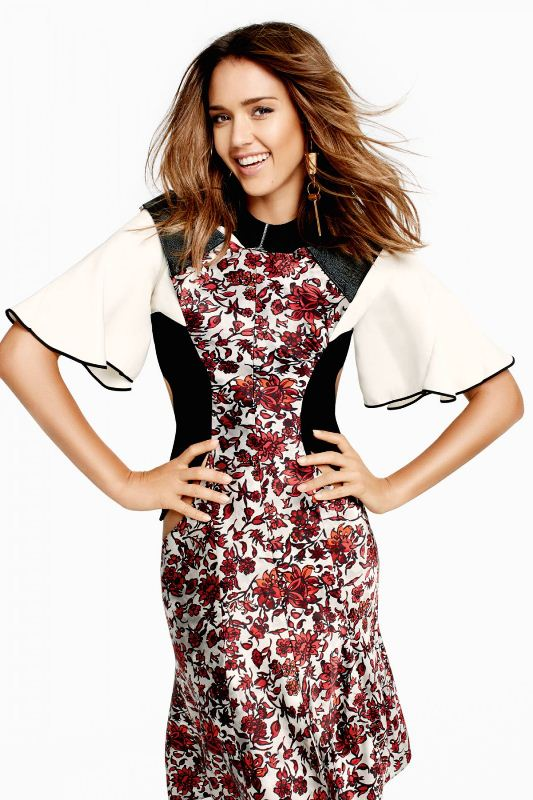 jessica-alba-by-david-roemer-for-marie-claire-uk-september-2014-4