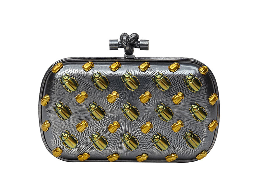 le_cocktail_bottega_veneta____saint_tropez_445319632_north_883x.1