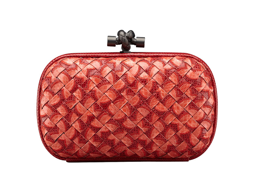 le_cocktail_bottega_veneta____saint_tropez_552620721_north_883x.1