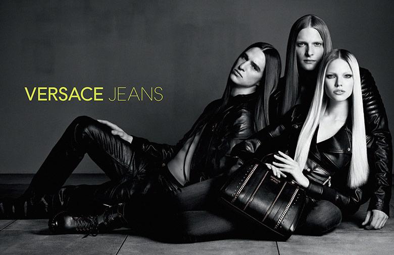 versace-jeans-fall-winter-14-15-luigi-iango-3