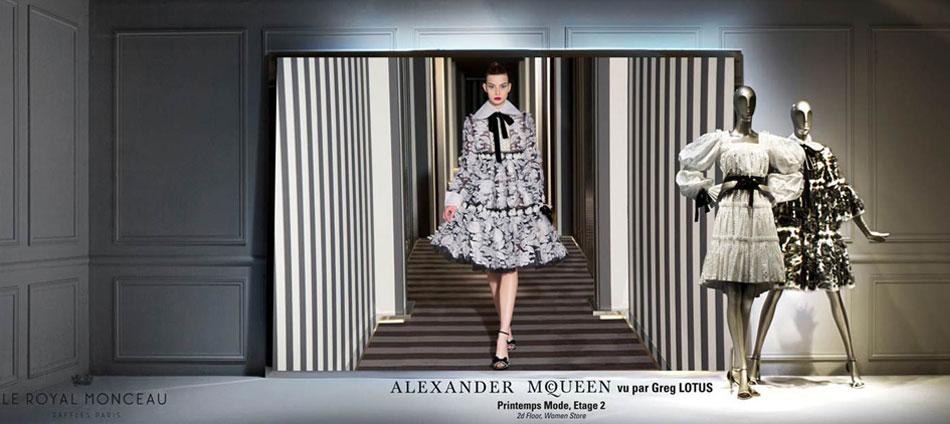 vitrine_alexander_mcqueen