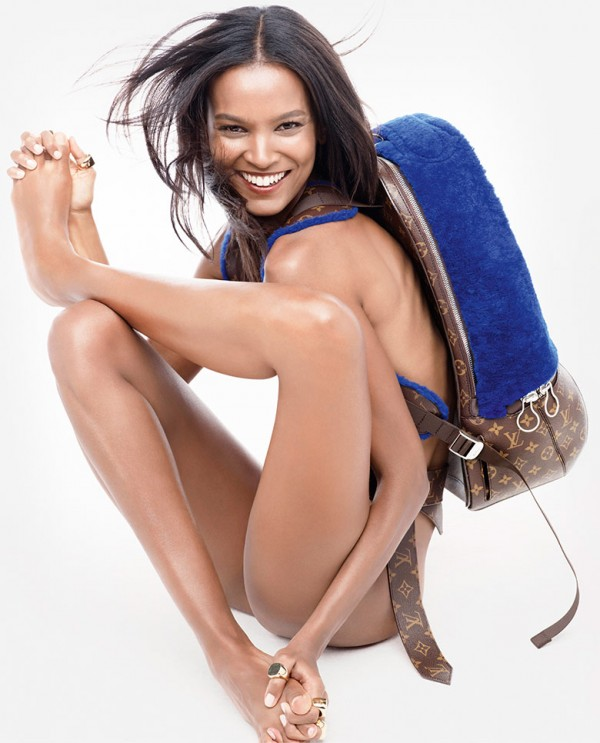 Louis-Vuitton-Celebrating-Monogram-Ad-Campaign-Marc-Newson-600x743