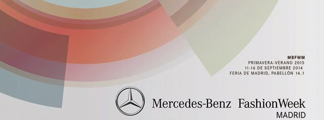 Mercedes_Benz_Fashion_week 1