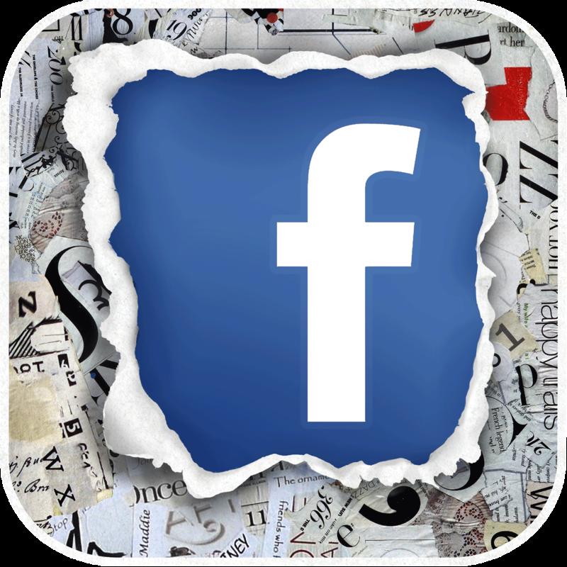 facebook_FINAL-e1406275699749