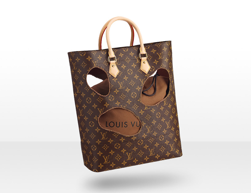 frank-gehry-marc-newson-louis-vuitton-iconoclasts-designboom-09