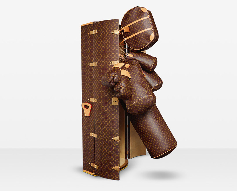 frank-gehry-marc-newson-louis-vuitton-iconoclasts-designboom-17