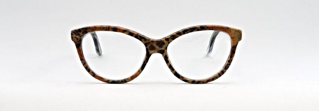 gafas otoño_invierno01