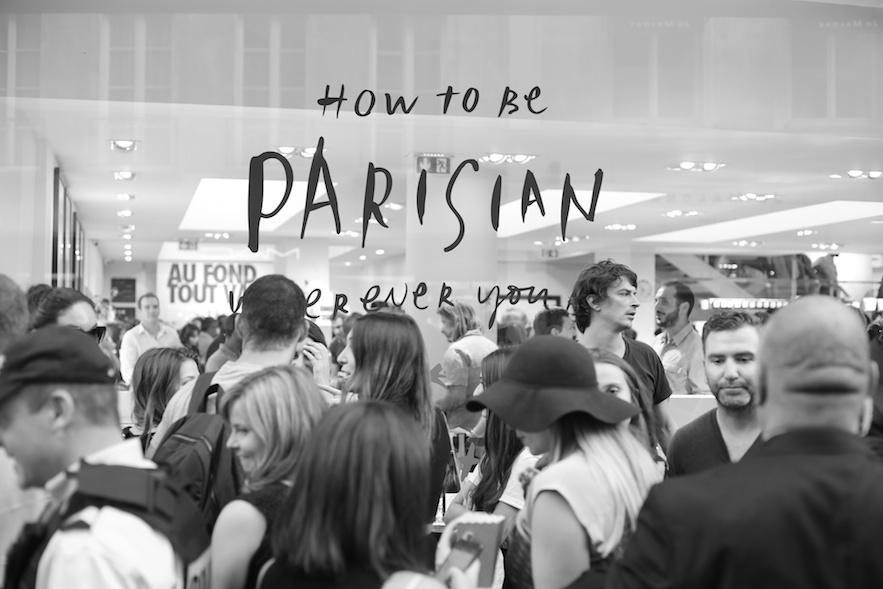 la_vitrine_de_la_boutique_colette_aux_couleurs_du_livre_how_to_be_a_parisian_438477225_north_883x.1
