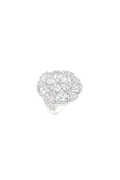 Chanel-ardin-de-Camélias-Haute-Joaillerie-Petrovka-Moscow-Chanel-Camellia-Ardin-Высокое-ювелирное-Москва-Петровка-10