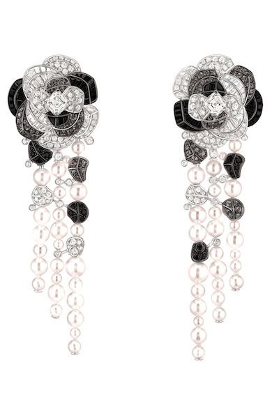 Chanel-ardin-de-Camélias-Haute-Joaillerie-Petrovka-Moscow-Chanel-Camellia-Ardin-Высокое-ювелирное-Москва-Петровка-20