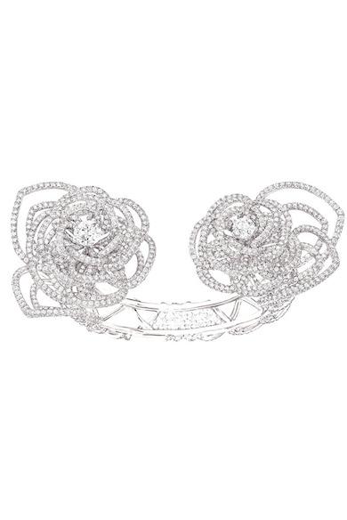 Chanel-ardin-de-Camélias-Haute-Joaillerie-Petrovka-Moscow-Chanel-Camellia-Ardin-Высокое-ювелирное-Москва-Петровка-24