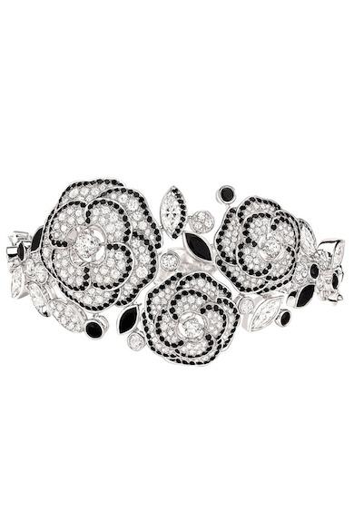 Chanel-ardin-de-Camélias-Haute-Joaillerie-Petrovka-Moscow-Chanel-Camellia-Ardin-Высокое-ювелирное-Москва-Петровка-26