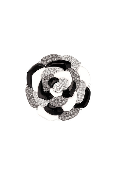 Chanel-ardin-de-Camélias-Haute-Joaillerie-Petrovka-Moscow-Chanel-Camellia-Ardin-Высокое-ювелирное-Москва-Петровка-29