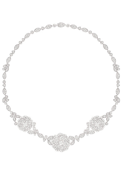 Chanel-ardin-de-Camélias-Haute-Joaillerie-Petrovka-Moscow-Chanel-Camellia-Ardin-Высокое-ювелирное-Москва-Петровка-30