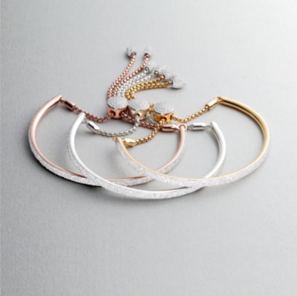 Monica-Vinader-Pave-Fiji-Bracelet-Monica-Vinader-Friendship-Bracelets-01.jpg