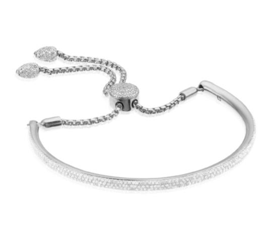 Monica-Vinader-Pave-Fiji-Bracelet-Monica-Vinader-Friendship-Bracelets-02