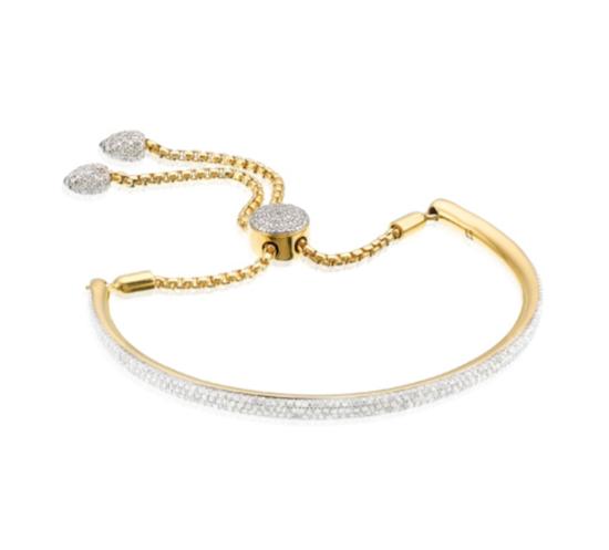 Monica-Vinader-Pave-Fiji-Bracelet-Monica-Vinader-Friendship-Bracelets-03