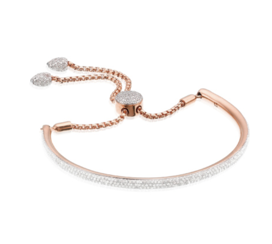 Monica-Vinader-Pave-Fiji-Bracelet-Monica-Vinader-Friendship-Bracelets-05