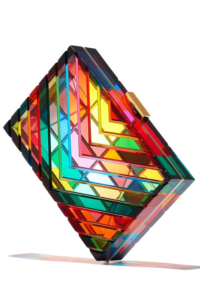 hbz-rainbow-list-00-sm