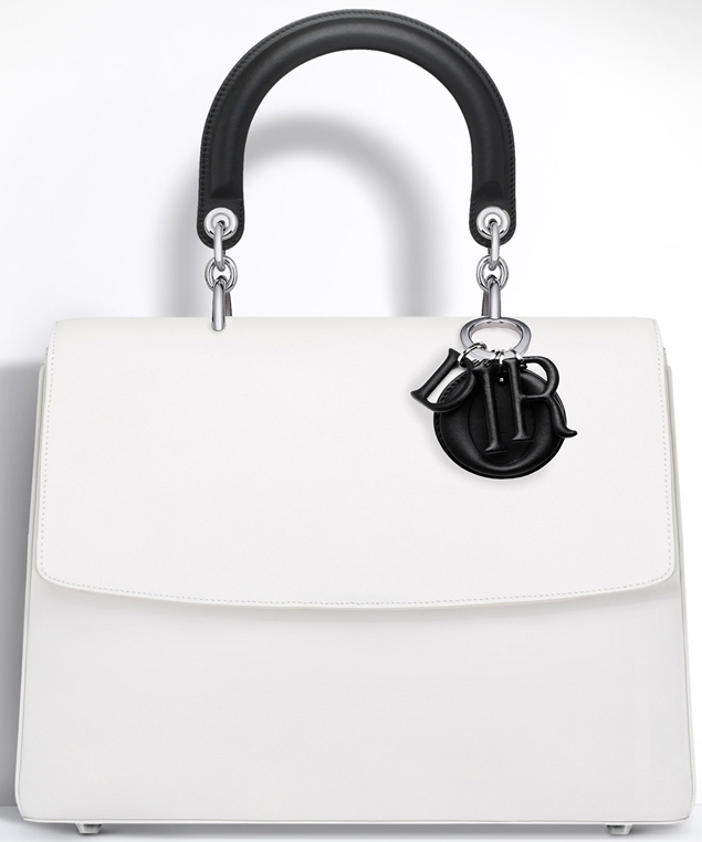 Be-Dior-Flap-Bag-4