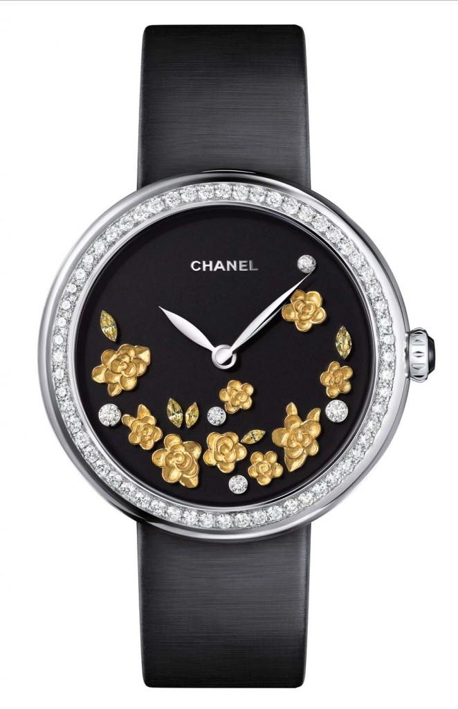 ChanelMademoisellePrive004