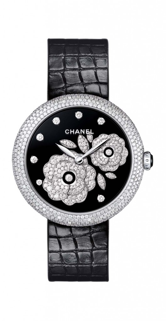 ChanelMademoisellePrive005
