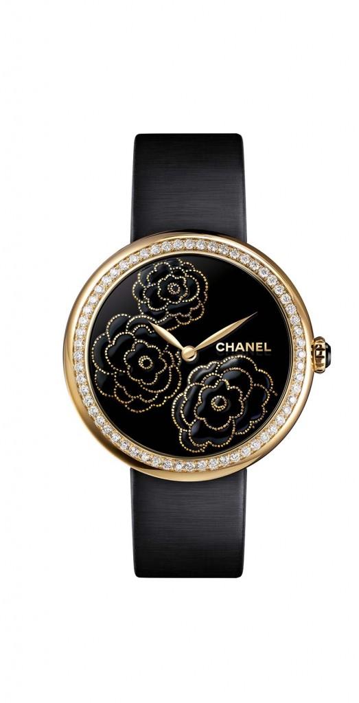 ChanelMademoisellePrive006