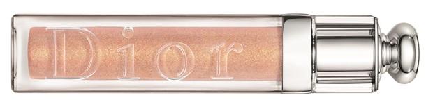 Dior-Addict-Gloss-Gold-Rain