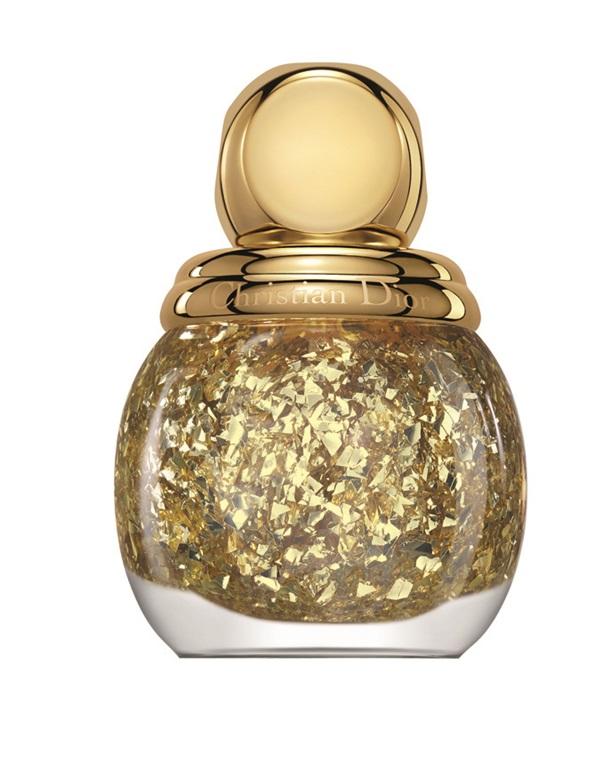 Diorific-Vernis-Gold-Leaf-Effect-Top-Coat