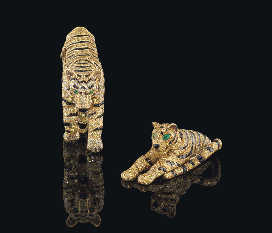 cartier_tigers_187691627_north_883x
