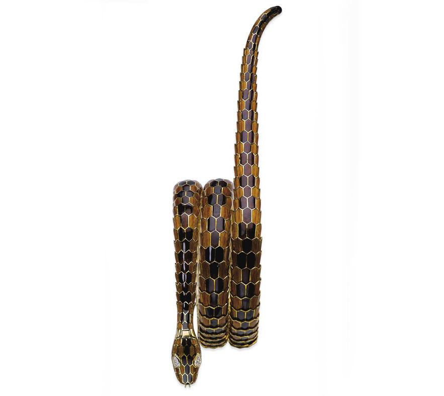 ceinture_serpent_de_bulgari_christei_s_geneva_6210_north_883x