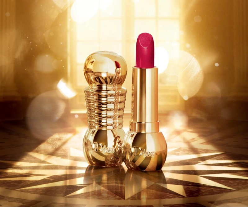 dior-golden-christmas2