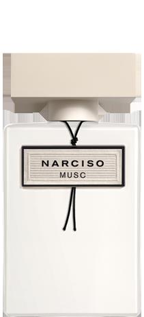 oil-parfum-narciso-2014_5