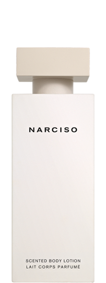 scented-body-lotion-narciso-2014_5