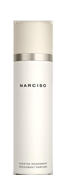 scented-deodorant-narciso-2014_5