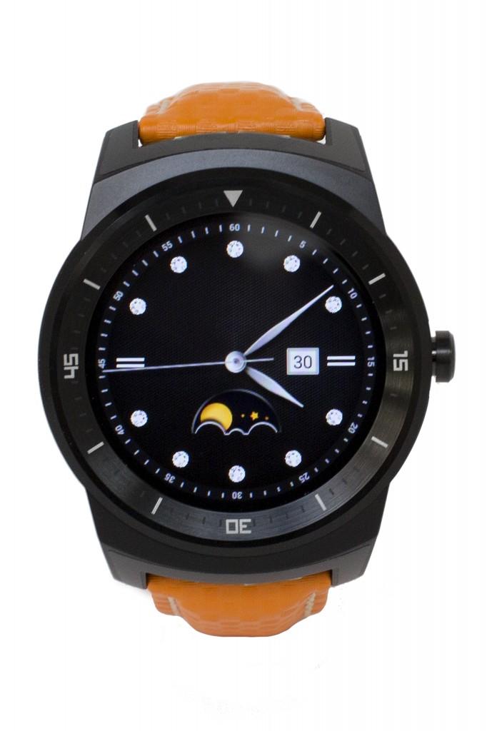 LG_G_Watch_R_04