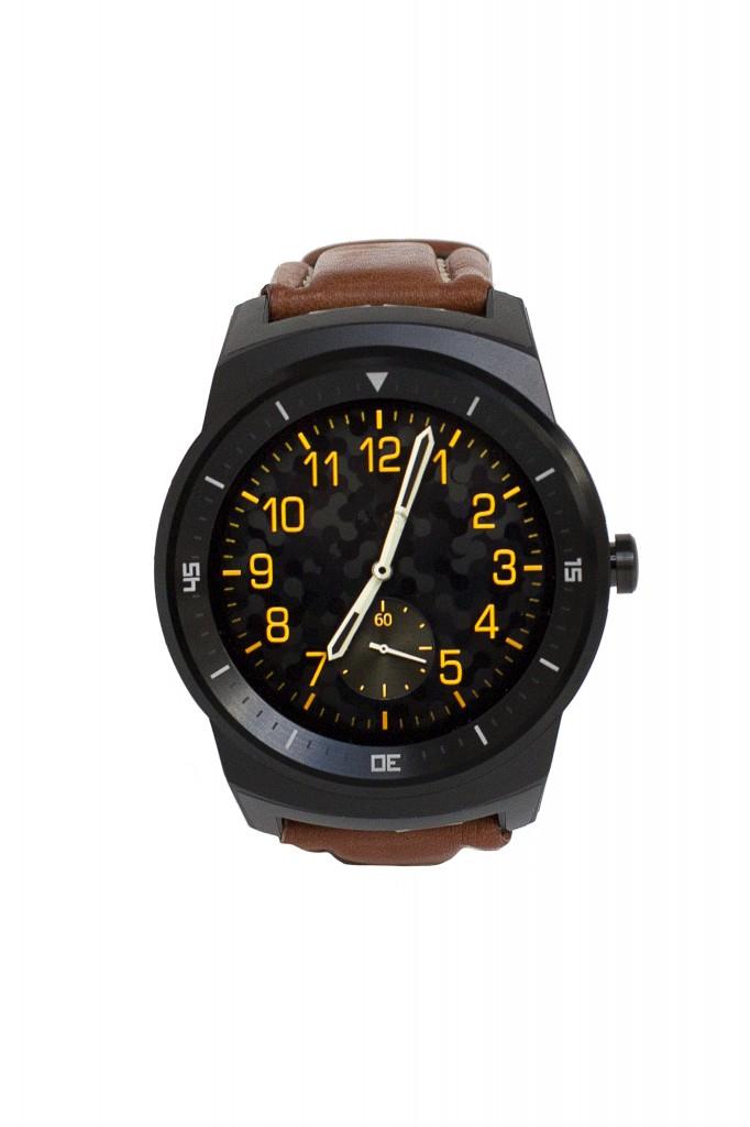 LG_G_Watch_R_12
