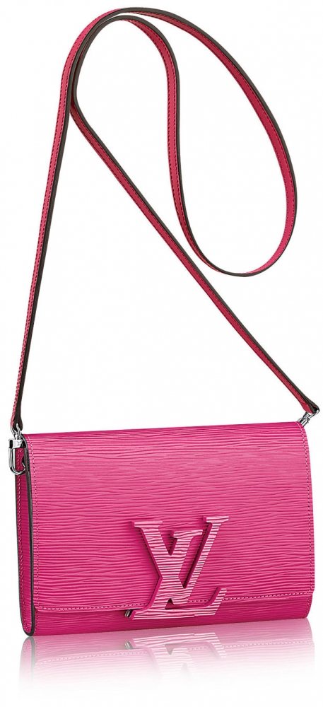 Louis-Vuitton-Louise-Strap-Bag-2