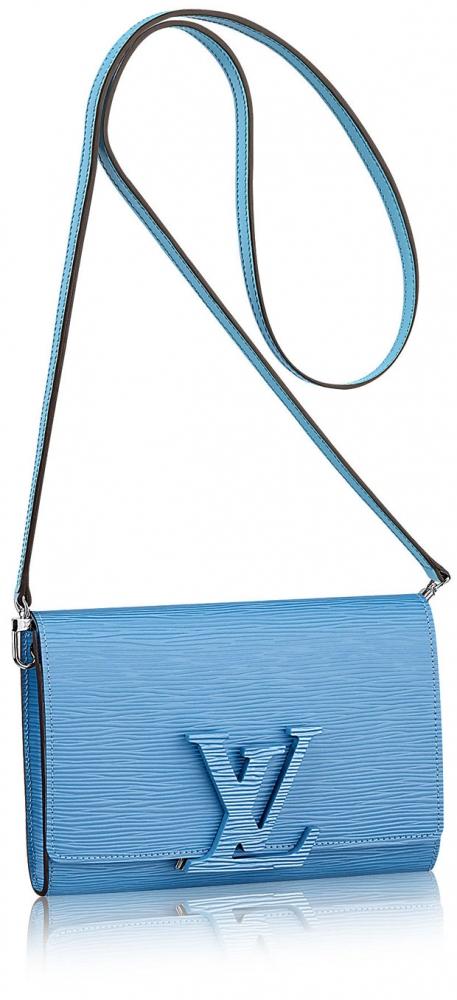 Louis-Vuitton-Louise-Strap-Bag-3