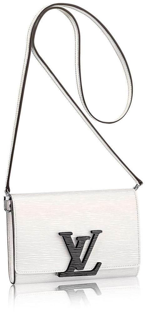 Louis-Vuitton-Louise-Strap-Bag-4
