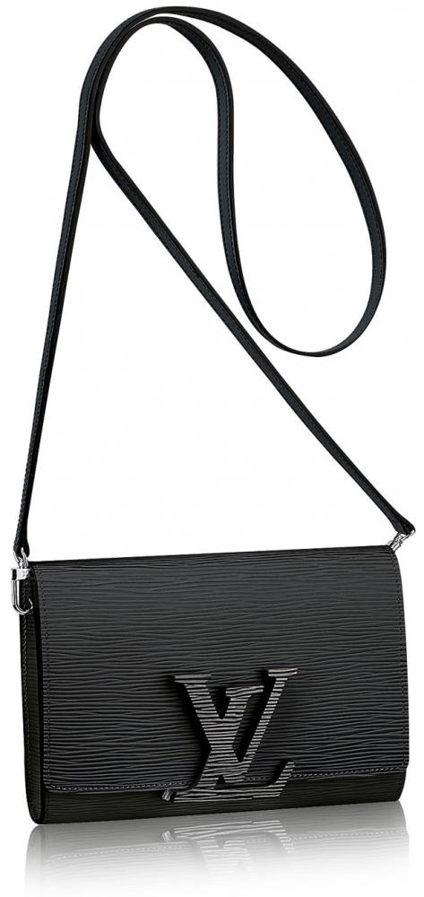 Louis-Vuitton-Louise-Strap-Bag