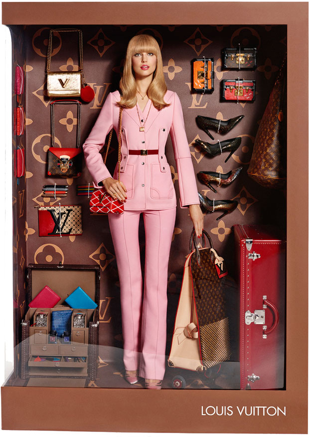 Vogue-Paris-Panoplies-Doll-Collection-10